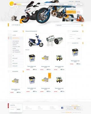 shr-motors.ro