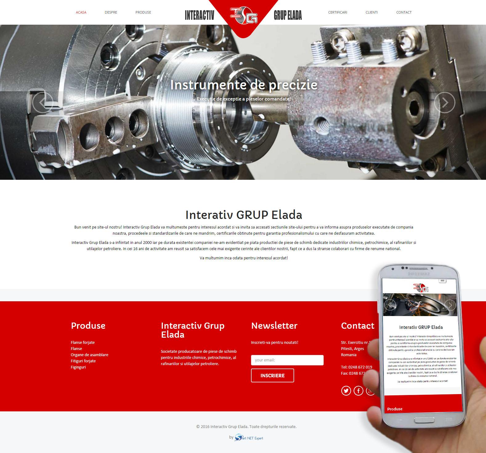 interactivgrup.ro